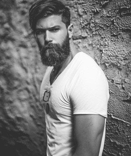 Perfect Groomed Beard http://www.99wtf.net/men/mens-accessories/mens-watches-designer/