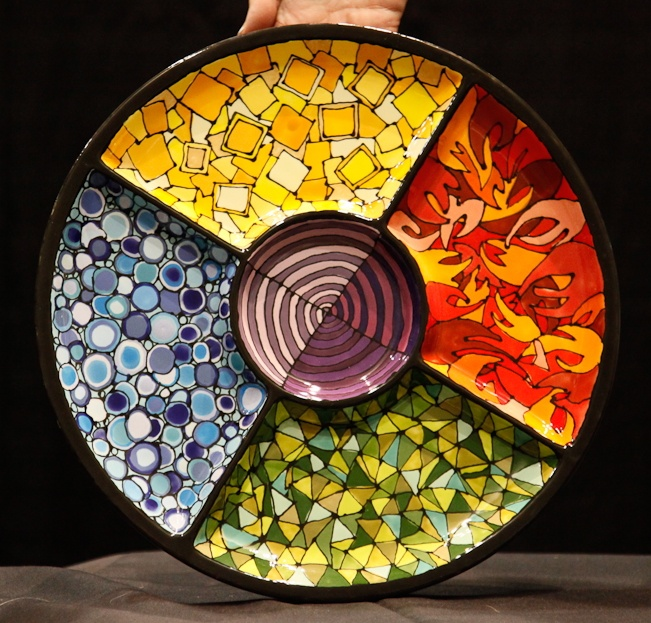 279 best images about creative pottery ideas on pinterest for Creative pottery painting ideas