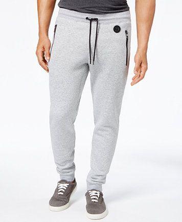 Michael Kors Men's Fleece Pants | macys.com