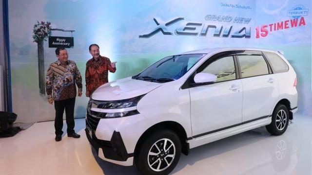 Pin Oleh Ananta Tiyar Di Kendaraan Masa Kini Di 2019 Kendaraan