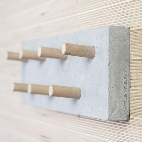 Nu när våren pockar på så är det verkligen dags att ta itu med betongprojekten. Och för dig som tycker det verkar krångligt. Det är det inte, det är lite samma känsla som när man lekte i sandlådan...