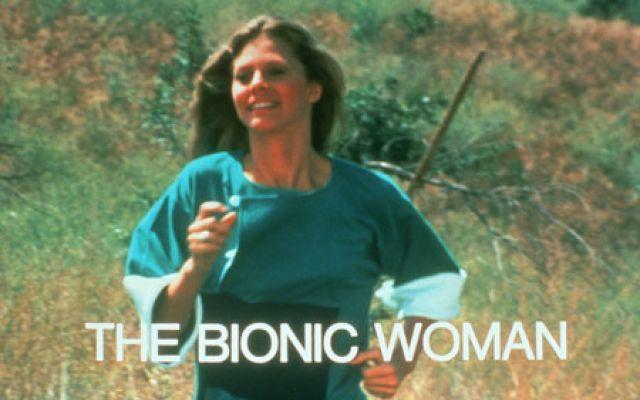 Ecco come mai non sei la donna bionica e il tuo metabolismo è troppo lento (parte II) #metabolismolento #donnabionica