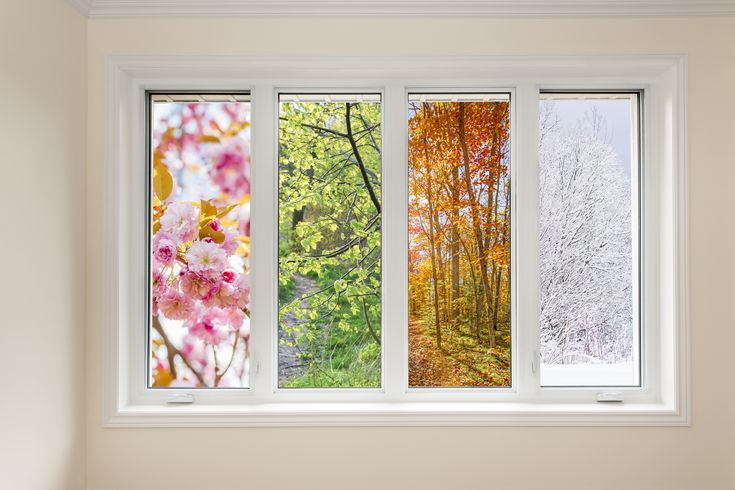 ByMark McLean, TREB President Spring is commonly known as the busy season…