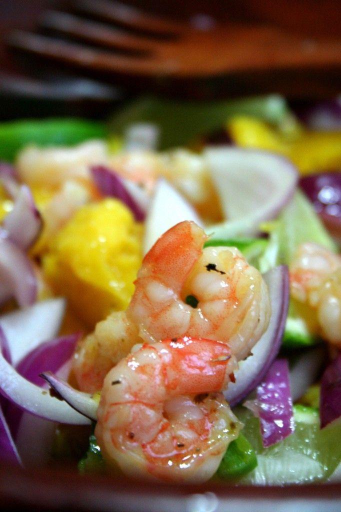 189 best jamaican food images on pinterest jamaican food recipes jamaican shrimp forumfinder Gallery
