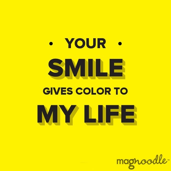 What Colors Make Yellow 55 best color quotes images on pinterest | color quotes, words and