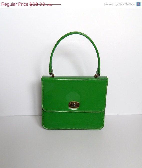 vintage kelly purse for sale
