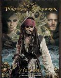 Karayip Korsanları 5: Salazar'ın İntikamı izle | Film izle, Hd Film izle, Güncel Filmlerin Adresi #fullfilmvakti #movie #filmizle