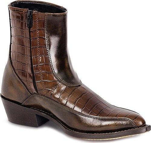 Mens Laredo 7 I Need This Pinterest Shoes