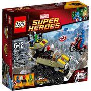Great Toy Deals online from Walmart! LEGO, Train Set, Battleship, Sophia & More! - http://www.pinchingyourpennies.com/great-toy-deals-online-walmart-lego-train-set-battleship-sophia/ #Pinchingyourpennies, #Toys, #Walmart