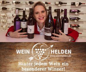 Weinhelden - Ihr Wein Online Shop