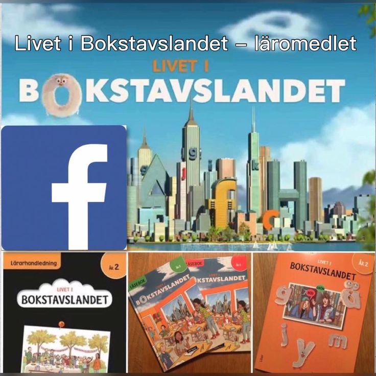 SV/SO/NO Genre Alla genrer i skriv, läsa, samtala i ämnena. Cirkelmodellen. Livet i Bokstavslandet med Marika Nylund Ek. Lektioner och tips.