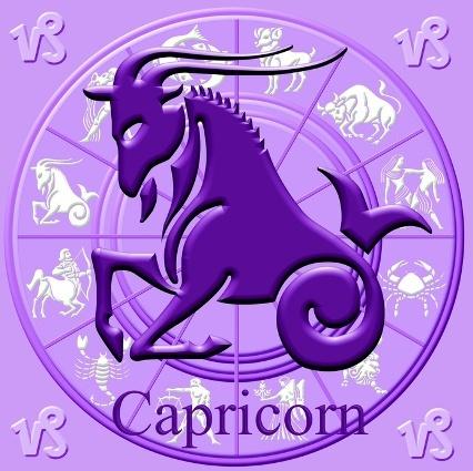 #Capricorn  Horoscopo Capricornio día a día, pero no solo es lectura del tarot lo que la gente busca hoy en día ademas requiere soluciones directas y consejos de personas resolutivas...