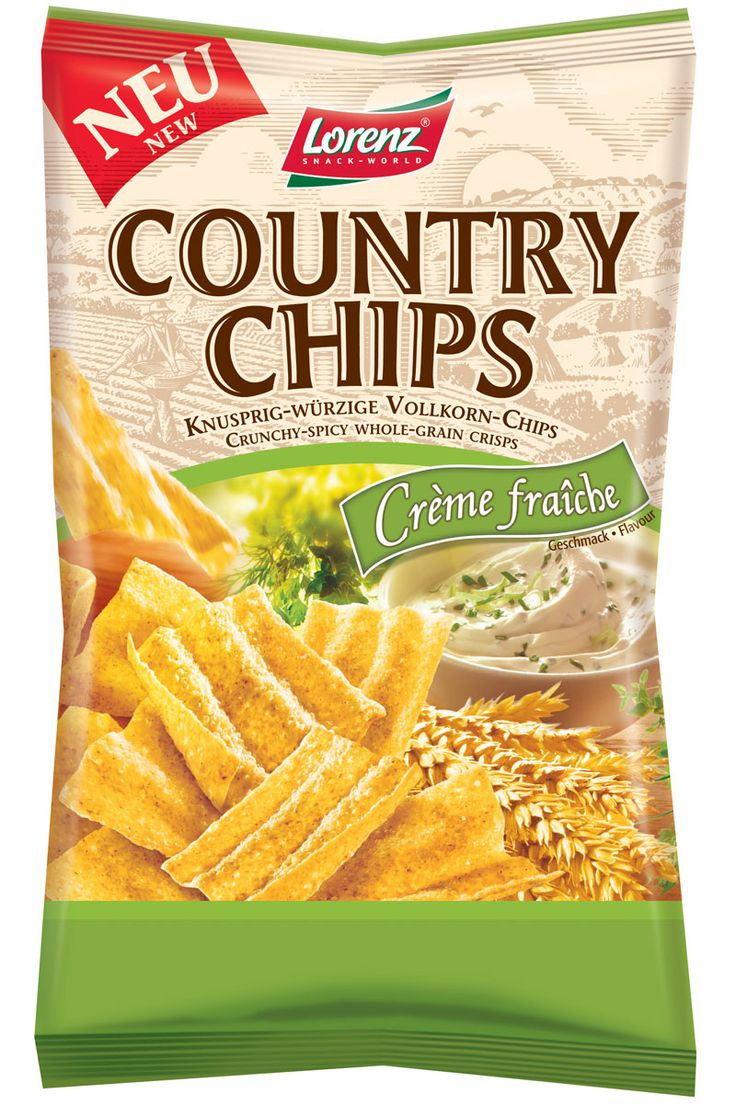 lorenz country chips