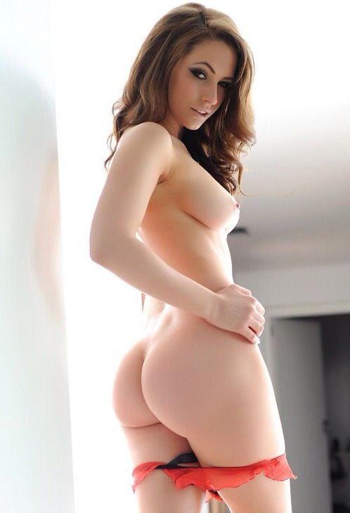 Girls with curves naked
