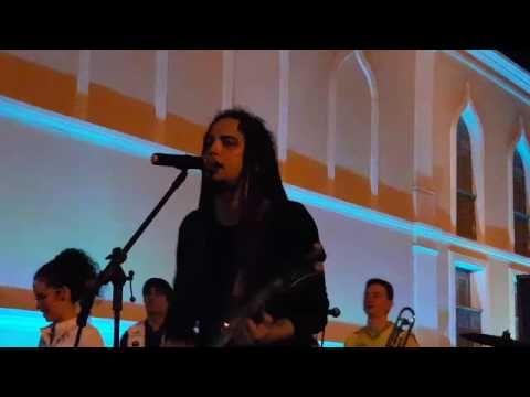 Banda Cochá – vídeo 07 – Boca da Noite