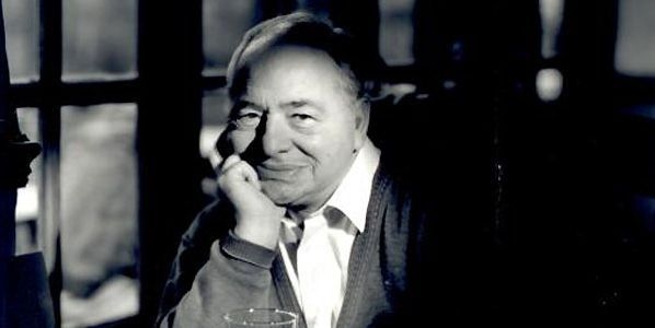 2 colin dexter norman colin dexter Norman colin dexter was an english crime writer, known for his inspector morse novels he started writing mysteries in 1972 during a family holiday: we were in a little guest house halfway between caernarfon and pwllheli.