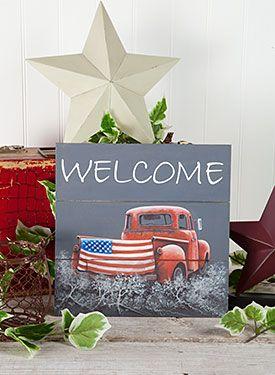Best Decorative Painting Images Pinterest