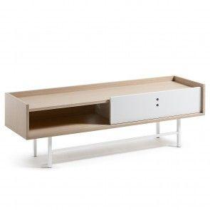 Lish TV meubel La Forma | Musthaves verzendt gratis