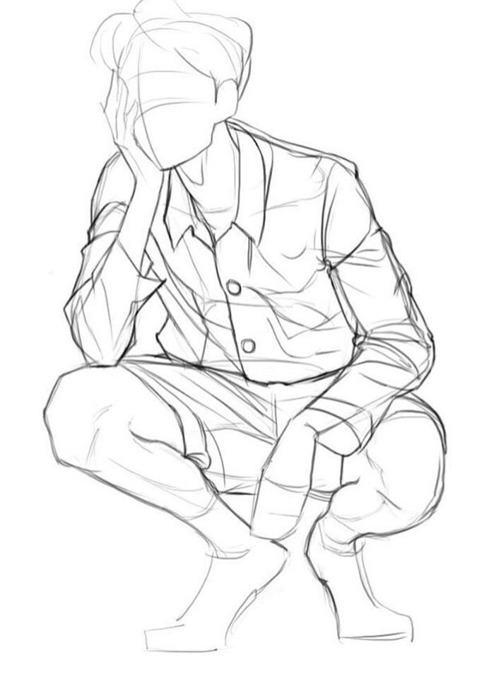 R E F E R E N C E S In 2020 Drawing Body Poses Art Reference Poses Art Reference
