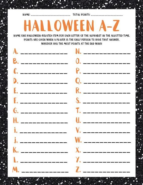 Halloween Parties 2020 Az Pin by Party Crafts Mad Hatters on Diy in 2020 | Halloween class