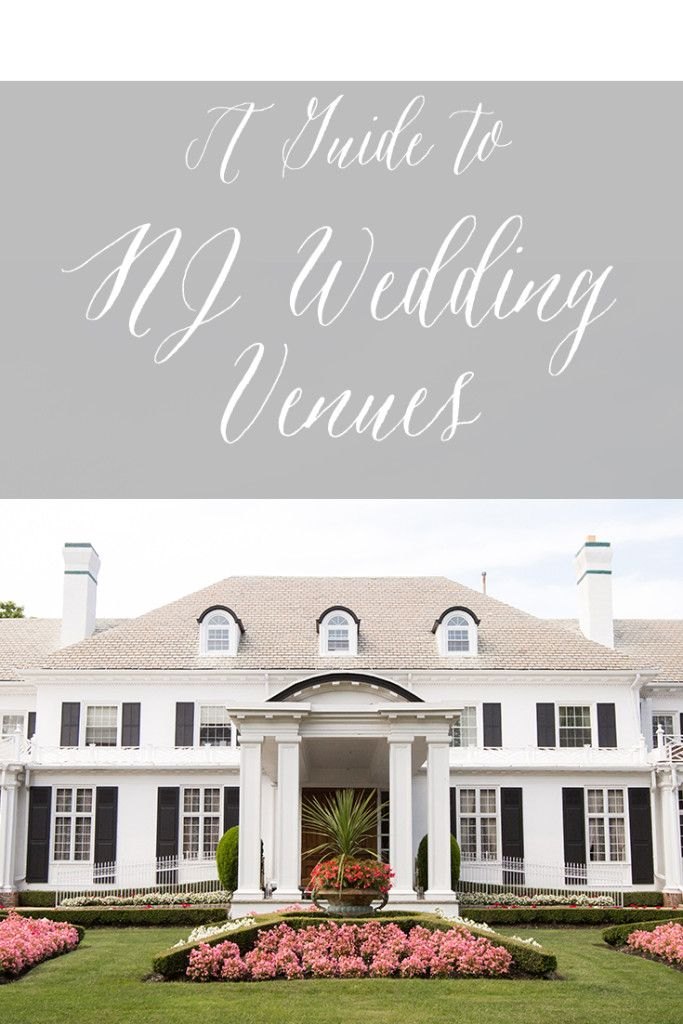 Inexpensive wedding venues tri state area mini bridal for Best wedding venues in new york state
