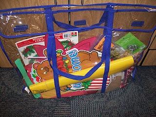 Mrs. Terhune's First Grade Site!: Organization Amazing ideas!