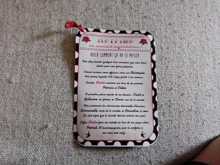 11 best images about citations faire part mariage on pinterest. Black Bedroom Furniture Sets. Home Design Ideas