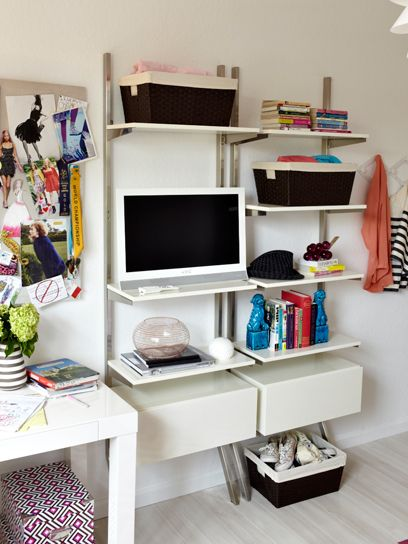 17 Best Ideas About Teen Vogue Bedroom On Pinterest Teen
