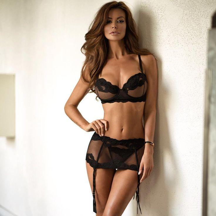 Sexy lesbian glamour models, kinky girl videos