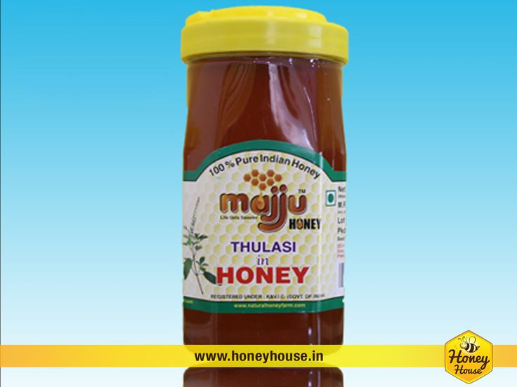 Thulasi honey is a natural mixture of Thulasi juice with Kashmir Honey. Benefit from a range of advantages such as relief and treatment for cold, cough, sore throat, mild fever and dust allergy. If honey online purchase is next on your cards you must then make the most of our buy honey online- cash on delivery or even buy honey using credit cards. Adults can mix Thulasi Honey in hot water while for kids it can be mixed instead of sugar with milk. Buy Thulasi Honey from…
