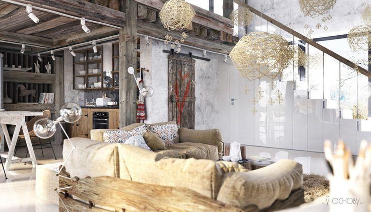nowoczesna-STODOLA_doilit-room_dmitry-boldyrev_09