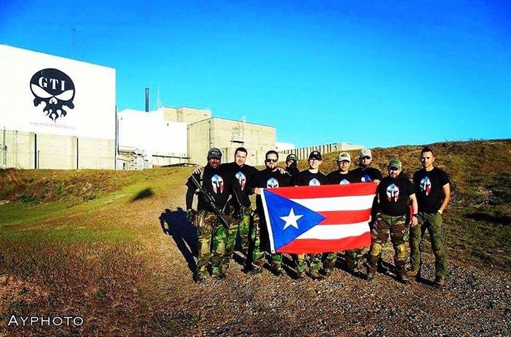 airsofttacticalstoreFrom Puerto Rico 7-87 NOMAD in Faded Giant 5. Proud to see our flag and players in the Government Trainning Institute in the American MilSim event.  Sponsored by Airsoft Tactical Store.  #sponsored #airsoftpuertorico #fapr #capr #pewpew #milsim #787nomad #7-87nomad #ams #fg5 #americanmilsim #puertorico🇵🇷 #puertorico #pr #boricua #banderadepuertorico #banderapr #team #milsimteam  photo property of @imaris_ay | Tag 👥