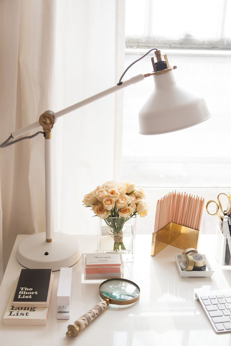 desktop accessories kathy kuo home