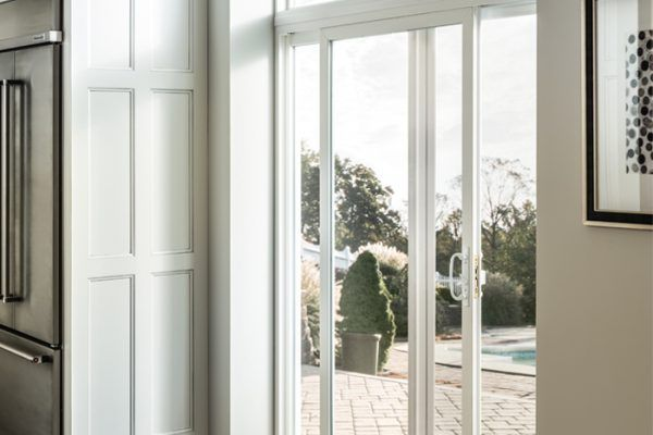 Replacement Sliding Glass Patio Doors Custom Sliding Patio Doors