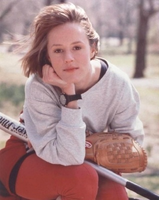 Mary stuart masterson nude, fappening, sexy photos, uncensored