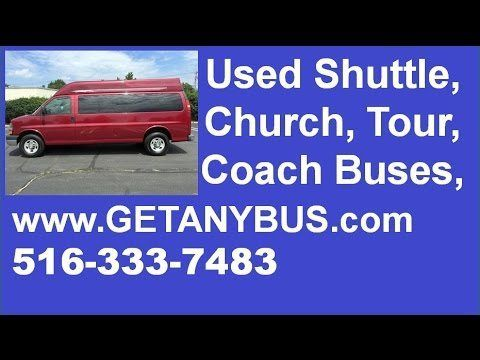 (adsbygoogle = window.adsbygoogle || []).push();           (adsbygoogle = window.adsbygoogle || []).push();  http://www.getanybus.com – Handicap Transportation Vans For Sale | Call 1-866-372-4843 | 2007 Chevrolet Express Handicapped Transportation Van For Sale | Call...