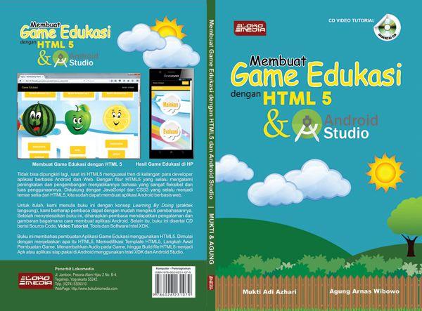 membuat-game-edukasi-dengan-html5-dan-android-studio