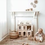 Plan Toy Victorian Dollhouse (COMING SOON)