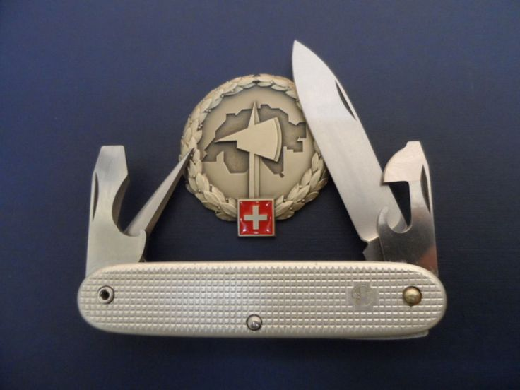119 Best Victorinox Amp Otros Images On Pinterest Knifes