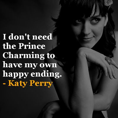Image result for Katy Perry quotes