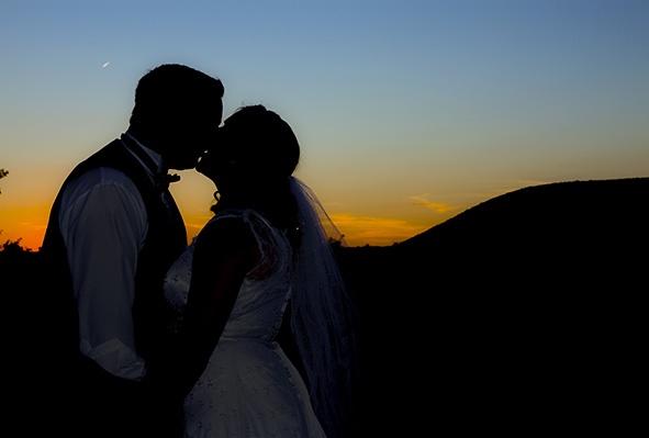 Penn State sunset wedding photo: Photographers Serving, Sunsets Wedding, Penn State, Sunset Wedding, Wedding Photos, Ame Photography