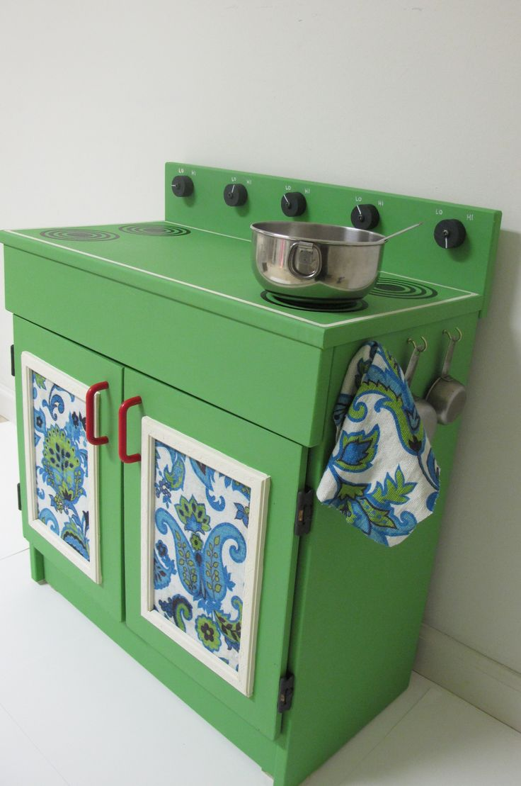 Best 25+ Wooden play kitchen ideas on Pinterest | Kids wooden play ...
