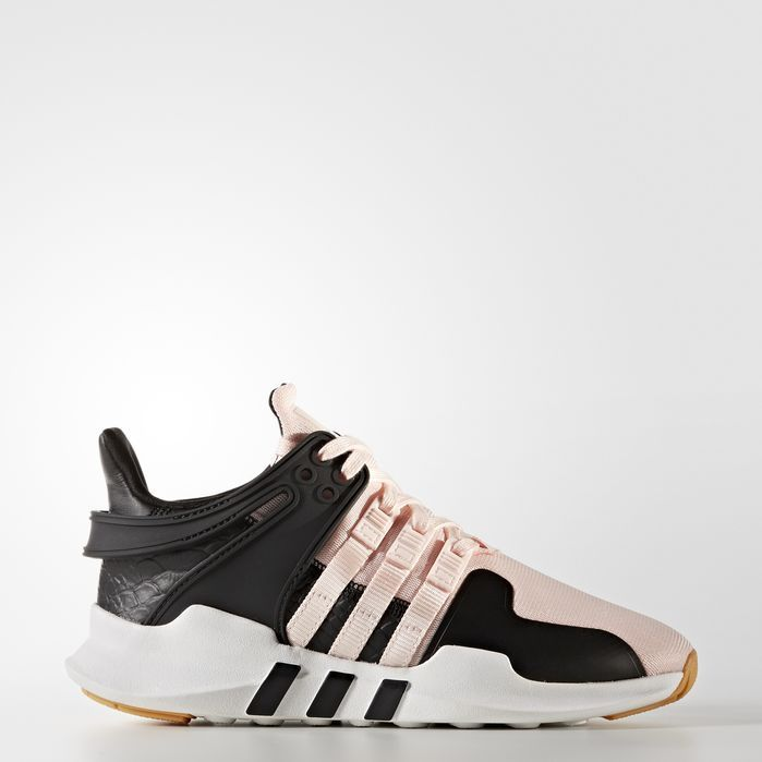 ... adidas eqt support adv snake shoes kids shoes