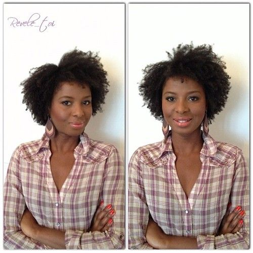 hair styles twists 17 best images about american hair on 4941