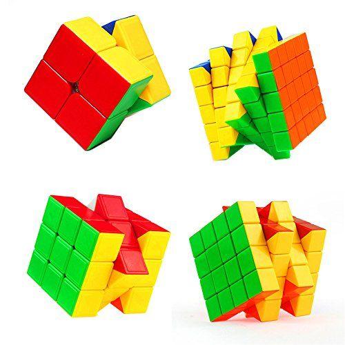 Qm-h 2x2x2 3x3x3 4x4x4 5x5x5 Stickerless Speed Rubiks Cube Puzzle Qm-h http://www.amazon.com/dp/B010AOEVSM/ref=cm_sw_r_pi_dp_CtNIvb0981XQP