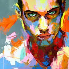 arte contemporaneo pintura - Buscar con Google