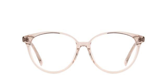 L'usine à lunettes by polette - Amour - Tendance - Lunettes