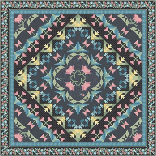 178 Best Quilts Images On Pinterest Quilt Kits Quilting
