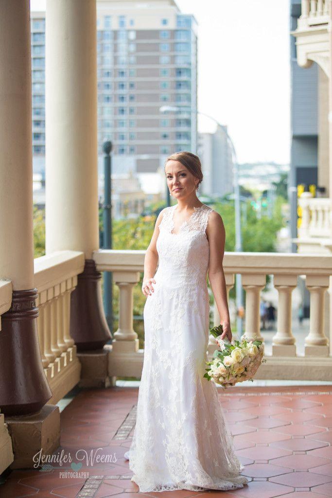 68 best the driskill hotel weddings images on pinterest