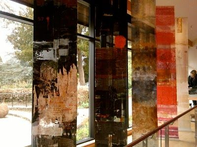 Norma StarszakownaHannah Lambs, Fibre Art, Norma Starszakowna, Textiles Art, Media Textiles, Art Installations, Amazing Artists, Lds Art, Art Competition